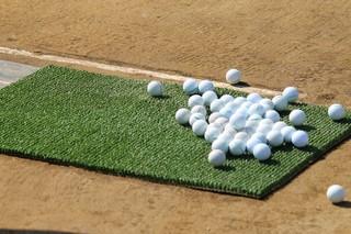 趣味 ゴルフ